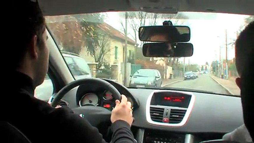 Autoécoleà Ste Genevi u00e8ve des Bois AEC Conduite,école de conduite 91 PopScreen # Auto Ecole Sainte Genevieve Des Bois