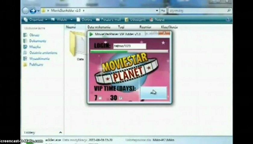 New Moviestarpla Hack Free Download August Update By Filmvz Portal