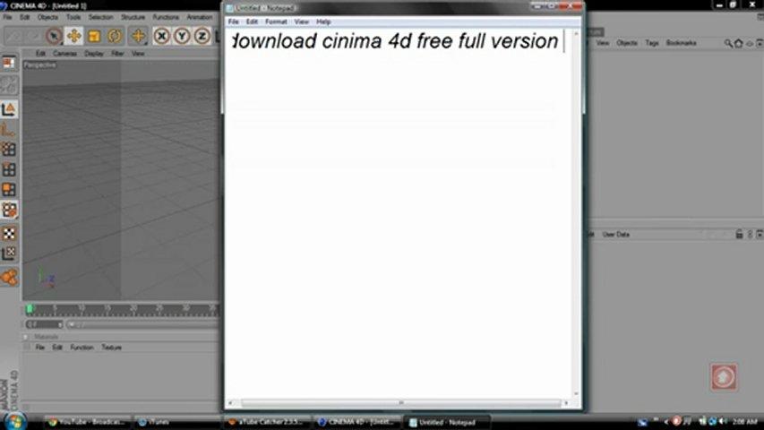 download cimco edit v5 full crack