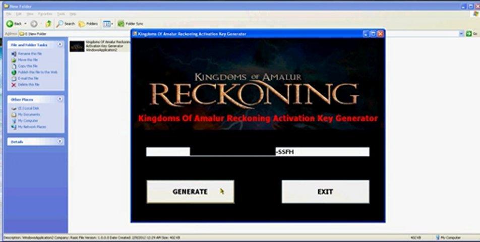 vcatcher 3 activation key