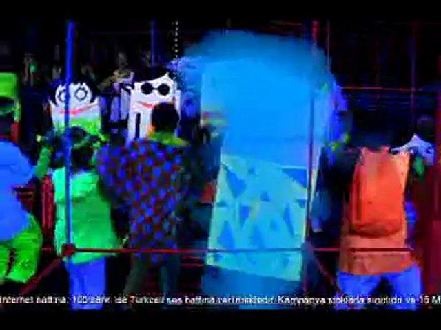 Turkcell 3g Genç Vınn | PopScreen