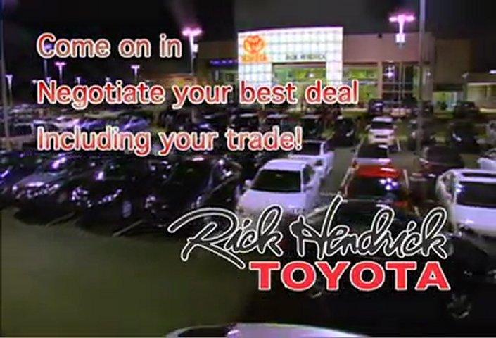 Nwa Regional Used Car Superstore Rogers Ar