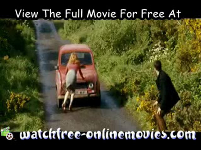 leap year full movie with english subtitles hd