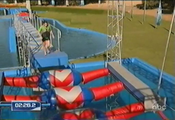 Wipeout Uncensored http://www.popscreen.com/search?q=ABC+Wipeout