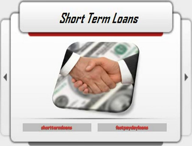 Cash loans gulfport ms picture 2