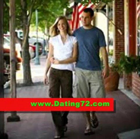 Pop dating service