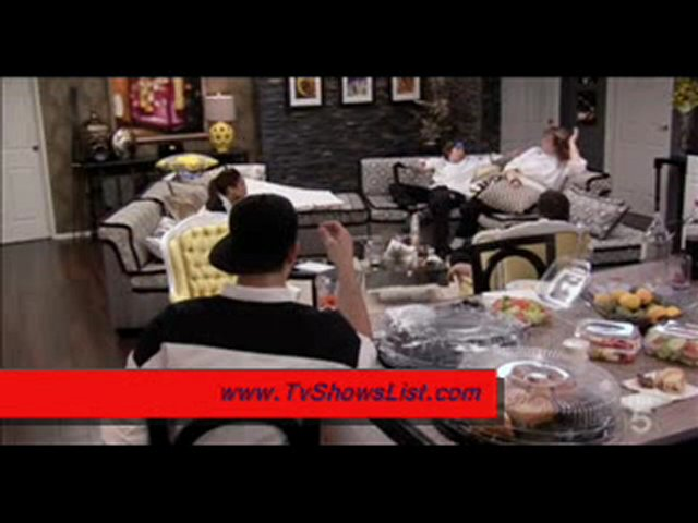 истечению hells kitchen season 13 episode 11 watch online правило, многие
