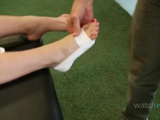 Best Shoes To Avoid Shin Splints