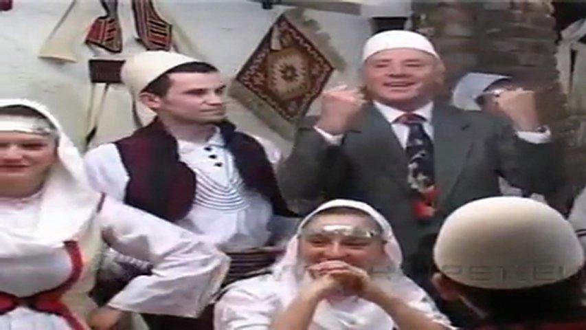 bijte e shqipes mp3 s
