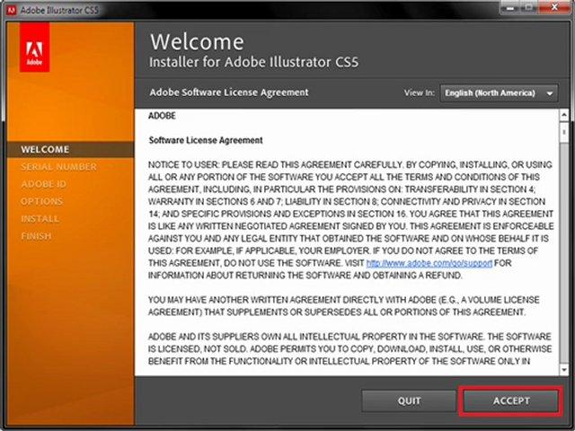 Adobe Illustrator Cs5 Free Download Full Version For Pc