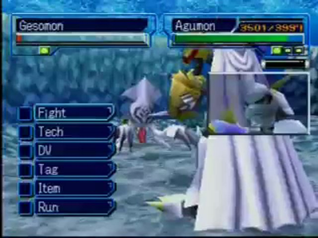 download digimon world 2