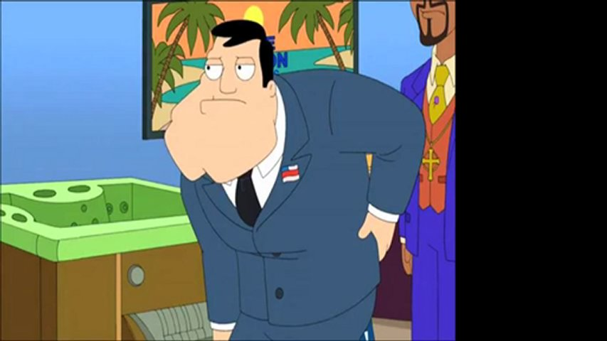 flirting with disaster american dad youtube episodes free episodes