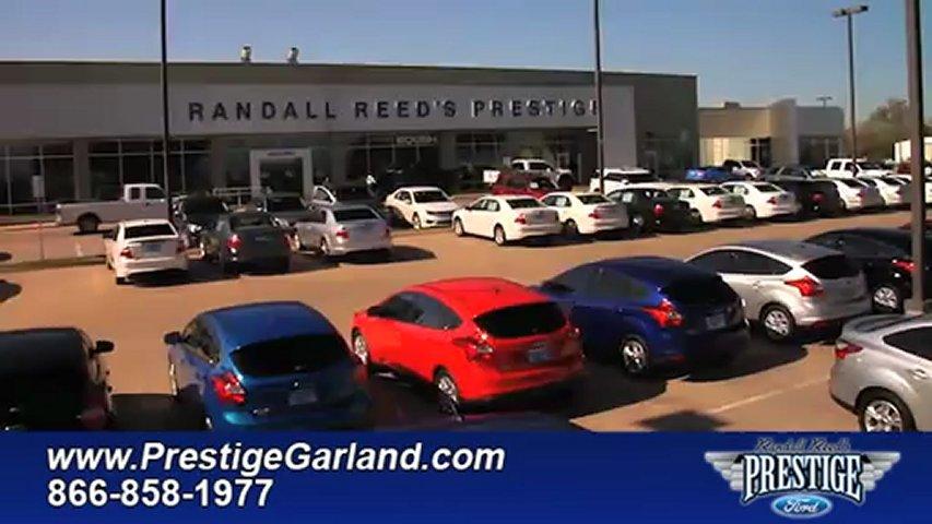 Used Car Dealership Near Cleveland Oh Ganley Subaru Upcomingcarshq Com