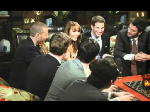 {SNEAK PEEK} The Bachelorette Season 8 Episode 7 (Emily Mayn | PopScreen