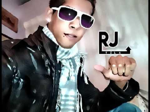 Buena musica 2012 TE QUIERO TANTO-RJ-El conquistador | PopScreen