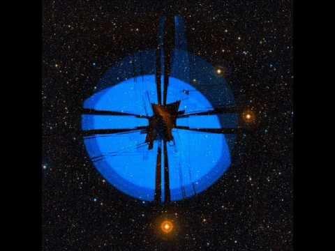 UFO Aliens control the world /Инопланетяне контролируют космос.wmv | PopScreen