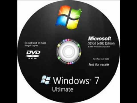 chinese x64 windows 7