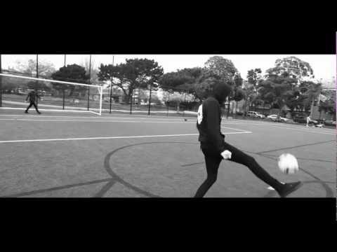 Kasabian: Wrecking Ball | PopScreen