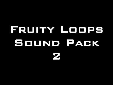 Fruity Loops Pack 2 | PopScreen