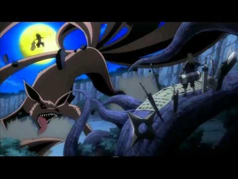 Uchiha Madara Vs Hashirama Senju[OVA 8][Multihost] [Mp4] U1NoZ2xqZlFBdzQx_o_naruto-shippuden---ova---uchiha-madara-vs-senju-