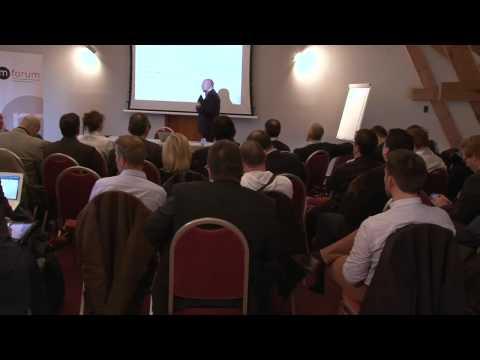 M-Forum 12ème édition : Multi-écrans et intelligence des données | PopScreen