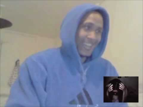 video call chatxroulette