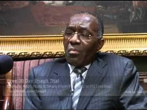 http://s3.vidimg.popscreen.com/original/2/VUJ6Y2RrNWdneU0x_o_r-tshibanda-rwanda-francophonie-et-diaspoora.jpg