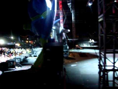 Sandro Silva - Epic | EDC | Las Vegas | Day 3 | PopScreen