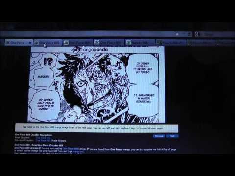 """VzQtLVZMQWVwcW8x o manga talk one piece 669 riesen hentai schleim Steven Hirsch to Hulk Hogan: """"Your sex tape could be a bestseller!"""""""