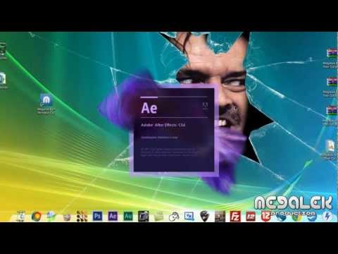 Image Result For Adobe Photoshop Cs Crack Youtube