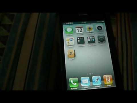 jailbreak iphone 3gs 3g baseband to 06 15 00 how to jailbreak ios 4 2