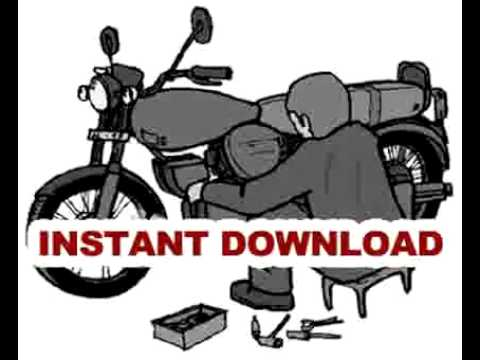 kymco service manual dj50 gr1 scooter repair manual. Black Bedroom Furniture Sets. Home Design Ideas