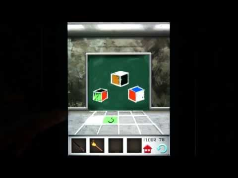 100 Floors Level 78 Solution Floor 78 Popscreen