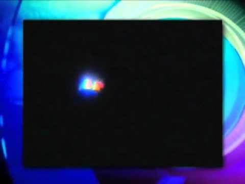 Videos de OVNIS, Asombrosos. Insolitos 2012 - 2013 | PopScreen