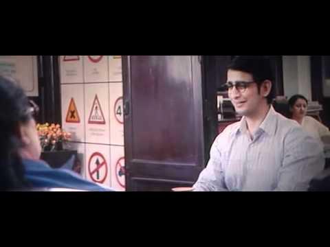 Ferrari Ki Sawaari Movie Sample | PopScreen