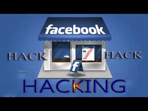 How To Hack With Facebook Password Hacker V4.0 | PopScreen