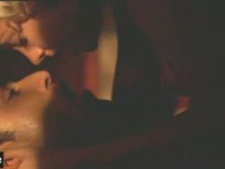 Lindy booth hot scene | PopScreen