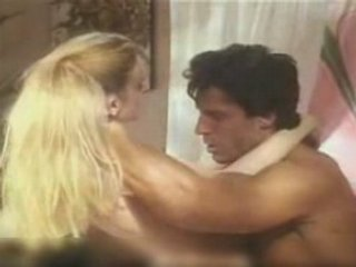 Alonna Shaw Nude Scene | PopScreen