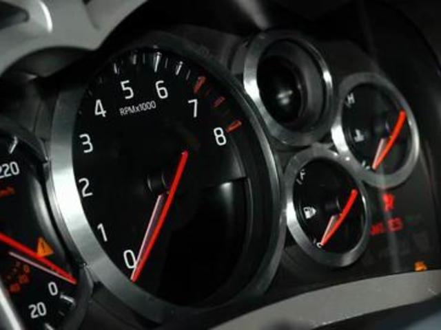 Nissan Juke-R Interior   PopScreen