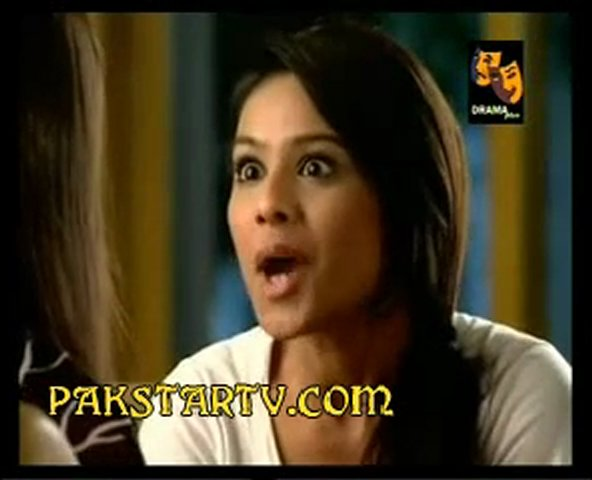 Ek Hazaron Men Meri Behna Hai 9th January Part 2   PopScreen