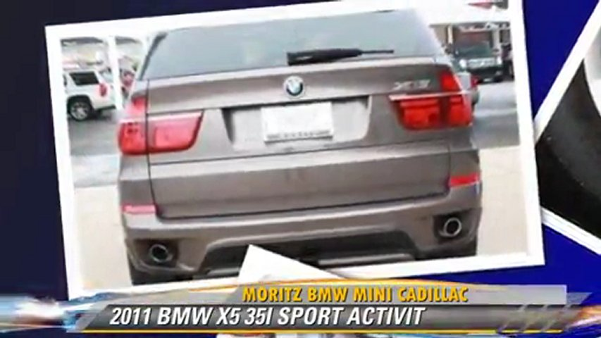 Moritz Kia Fort Worth >> Moritz Pre Owned Cars Arlington Tx   Autos Post