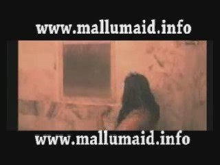 South Indian Sex Tamil Women Sexy hot Indian Girls Desi xxx | PopScreen