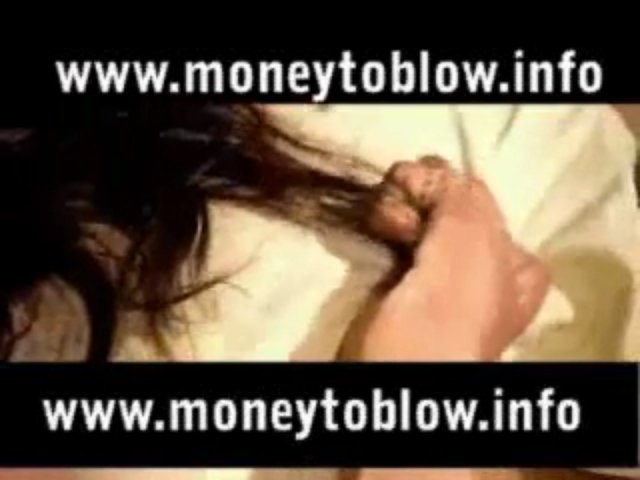 Telugu Desi Mallu Sex Aunty in romantic mood sex | PopScreen