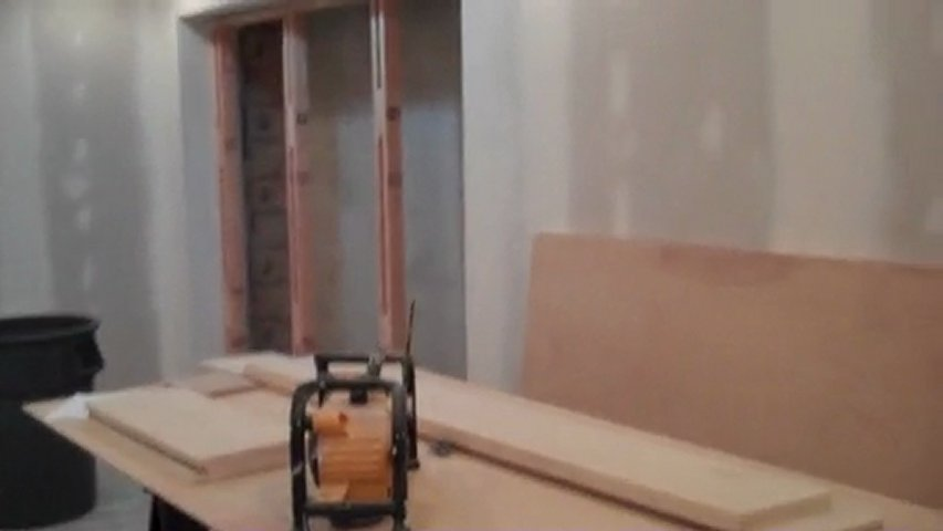kansas city basement finishing popscreen