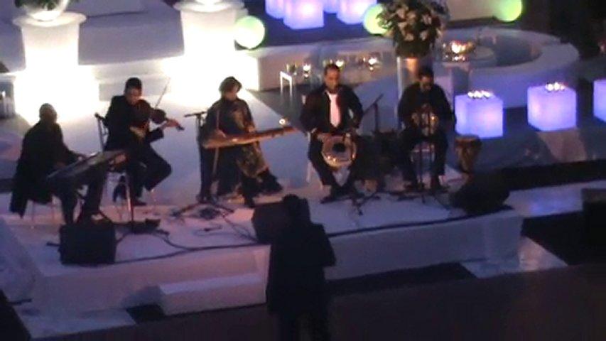 Dailymotion Hab Maroc Une Vido Musique Pictures