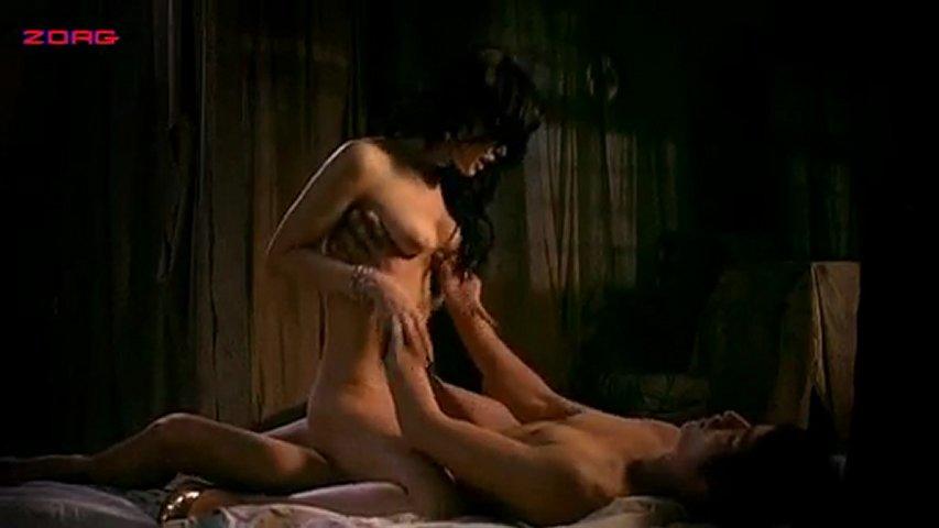 Maria Ozawa - Sex Scene | PopScreen