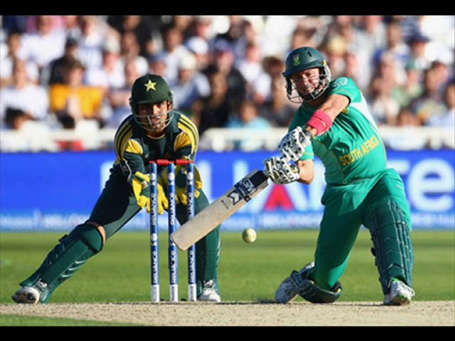 free live cricket match pakistan vs south africa | PopScreen