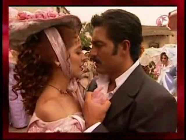 finales telenovelas: