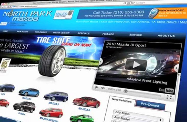 world car kia new braunfels new braunfels tx kia dealers autos weblog. Black Bedroom Furniture Sets. Home Design Ideas