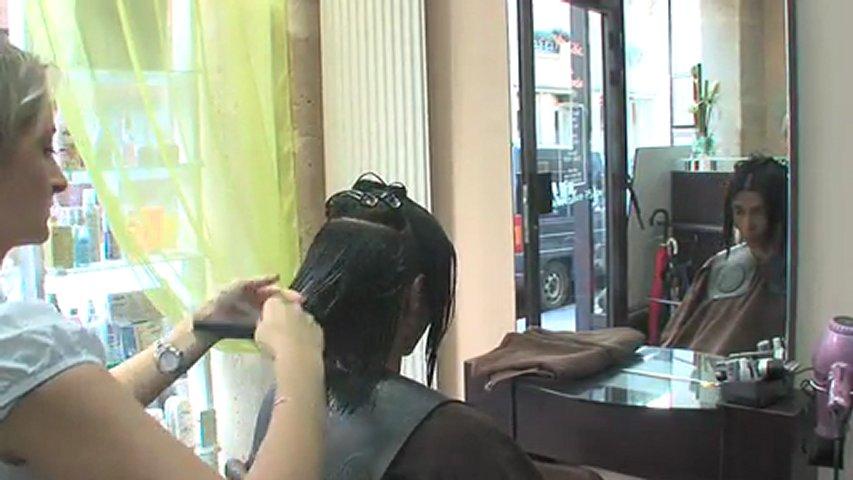 Salon coiffure ouvert dimanche paris rosetta kelleher blog - Salon de coiffure ouvert le dimanche paris ...